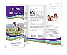 0000051217 Brochure Templates
