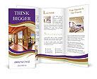 0000051218 Brochure Templates
