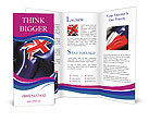 0000051219 Brochure Templates