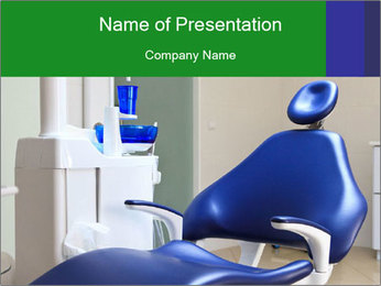 0000051226 PowerPoint Template