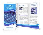 0000051229 Brochure Templates