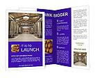 0000051231 Brochure Templates