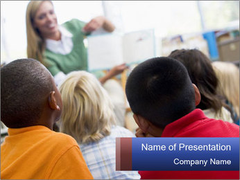 0000051234 PowerPoint Template