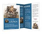 0000051237 Brochure Templates
