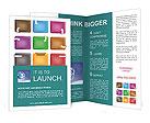 0000051239 Brochure Templates