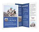 0000051242 Brochure Templates