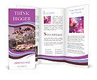 0000051248 Brochure Templates