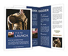 0000051258 Brochure Templates