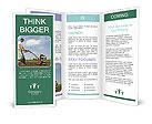 0000051259 Brochure Templates