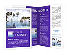 0000051260 Brochure Templates