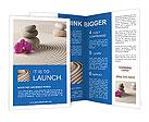 0000051261 Brochure Templates