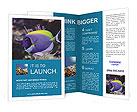 0000051262 Brochure Templates