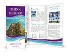 0000051263 Brochure Templates