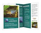 0000051277 Brochure Templates