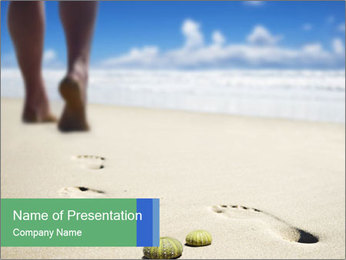 0000051281 PowerPoint Template