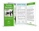 0000051282 Brochure Templates