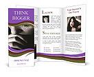 0000051283 Brochure Templates