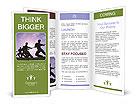 0000051293 Brochure Templates