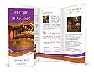 0000051295 Brochure Templates