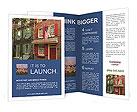 0000051306 Brochure Templates