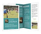 0000051314 Brochure Templates