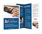 0000051316 Brochure Templates