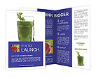 0000051325 Brochure Templates