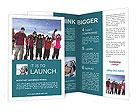 0000051327 Brochure Templates