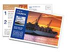 0000051335 Postcard Template