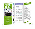 0000051343 Brochure Templates