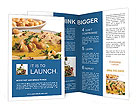 0000051349 Brochure Templates