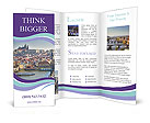 0000051354 Brochure Templates