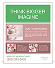 0000051357 Poster Template