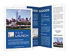 0000051363 Brochure Templates