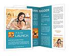 0000051367 Brochure Templates
