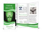 0000051371 Brochure Templates