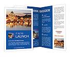 0000051382 Brochure Templates