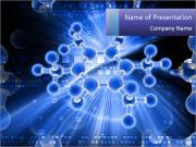 0000051385 I pattern delle presentazioni del PowerPoint