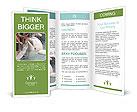 0000051388 Brochure Templates