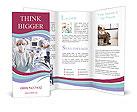 0000051389 Brochure Templates