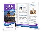 0000051390 Brochure Templates