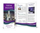 0000051391 Brochure Templates