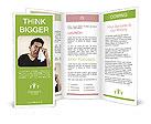 0000051393 Brochure Templates