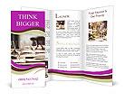 0000051398 Brochure Templates