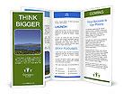 0000051399 Brochure Templates