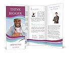 0000051404 Brochure Templates