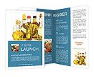 0000051409 Brochure Templates