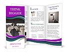 0000051410 Brochure Templates