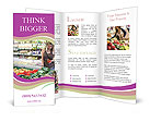 0000051411 Brochure Templates