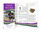 0000051413 Brochure Templates